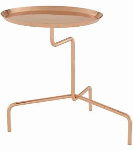 phobos ligne roset side table milia shop With ligne roset coffee table