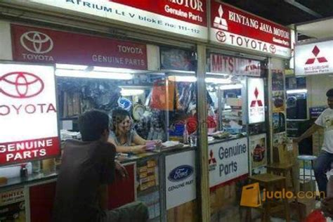 harga spare part mobil ford ranger reviewmotors co