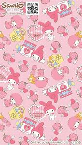 39 best images about My Melody on Pinterest | Sanrio ...