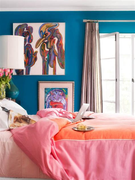 paint color totally 17 wall color ideas for every room in the house hgtv