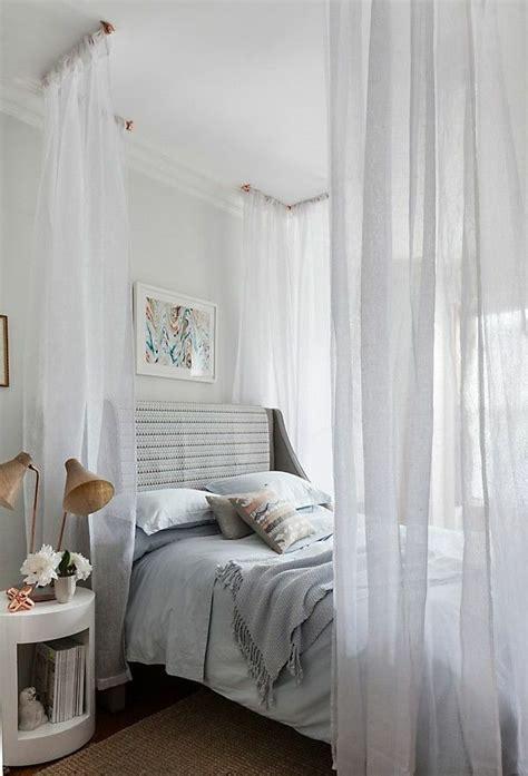 http wohninspirationen ideen fuers schlafzimmer 25 best ideas about baldachin auf kinder