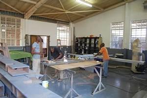Balthi du plessis associates heritage design heritage for House and home furniture shop in pretoria