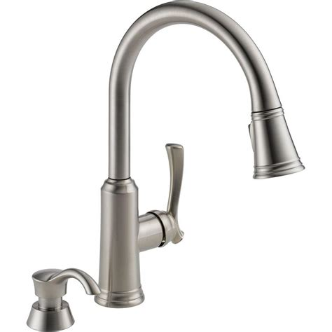 touch sensitive kitchen faucet kitchen faucets overview with kitchen faucets