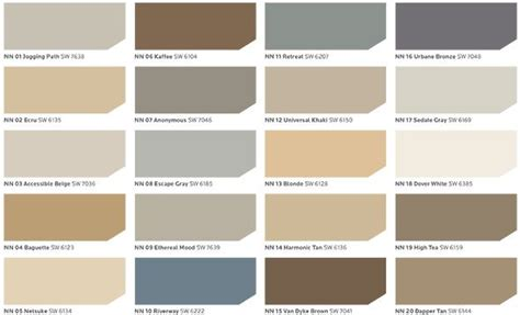 2016 hgtv smart home tour green notebook paint colors hue and notebooks