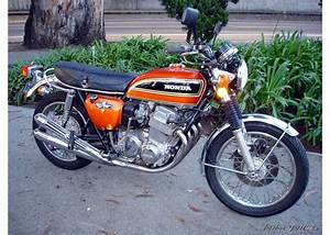 1974 Honda CB 750 | Picture 515835