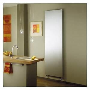 Radiateur Eau Chaude Vertical : altima vertical finition aluminium hma hlma ~ Melissatoandfro.com Idées de Décoration