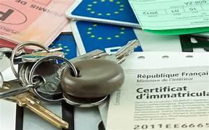 Enlevement Epave Sans Carte Grise : carte grise plaques d immatriculation certificat de non gage formalit s casse auto fieschi ~ Medecine-chirurgie-esthetiques.com Avis de Voitures