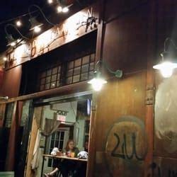 two door tavern two door tavern 159 photos traditional american