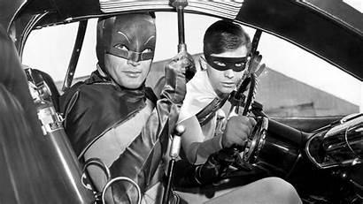 Batman Tv Series Adam West Background Movies