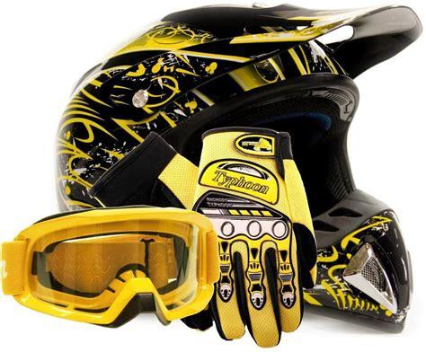 cheap kids motocross helmets cheap oakley atv goggles youth louisiana bucket brigade