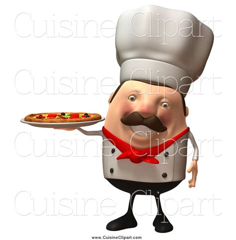 3d cuisine royalty free stock cuisine designs of cooks page 3