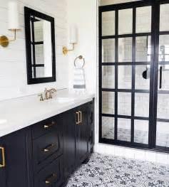 master bathroom vanities ideas 17 best ideas about modern farmhouse bathroom on