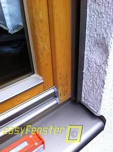 Holzfenster Mit Alu Verkleiden : holzsch den am fenster risse und f ulniss am holzfenster ~ Orissabook.com Haus und Dekorationen