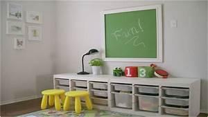 Ikea Aufbewahrung Kinder : ikea aufbewahrung kinde kinderzimmer aufbewahrung regal with regal ikea ~ Watch28wear.com Haus und Dekorationen