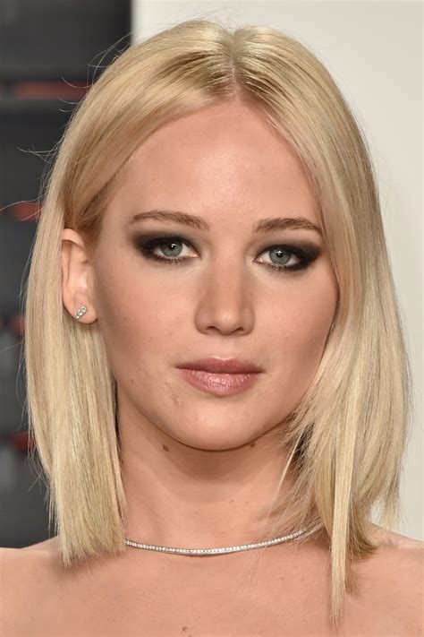 jennifer lawrence filmography  biography  movies