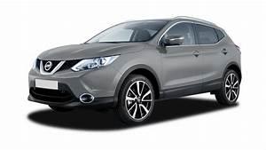 Nissan Qashqai Boite Automatique Avis : nissan qashqai nouveau 4x2 et suv 5 portes diesel 1 6 dci 130 auto bo te automatique ~ Medecine-chirurgie-esthetiques.com Avis de Voitures