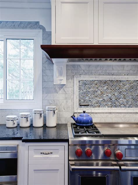 kitchen backsplashes pictures of kitchen backsplash ideas from hgtv hgtv