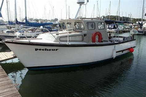 Parkstone Bay Boats For Sale by Parkstone Bay Parkstone Bay 21 Brick7 Boats