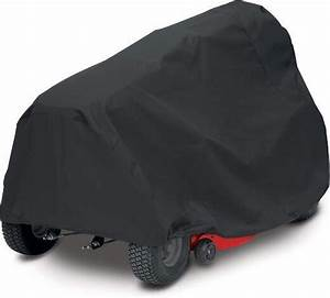 8 Best Riding Lawn Mower For Hills  Ufe0f Reviews  U0026 Buying