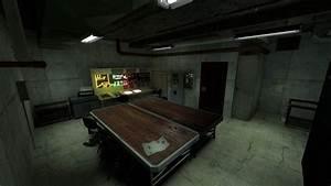 Sewer - Save Room Image