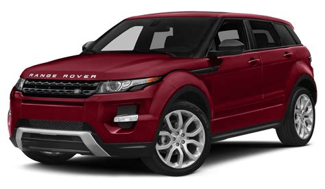 2019 range rover evoque land rover range rover evoque 2019 llmotors