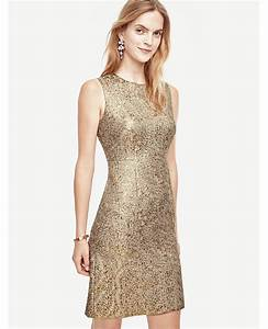 list of holiday sales for 2016 and holiday gift guide With ann taylor wedding guest dresses