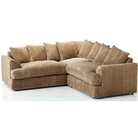 cheap fabric sectional sofas cheap fabric sofa uk rs gold sofa