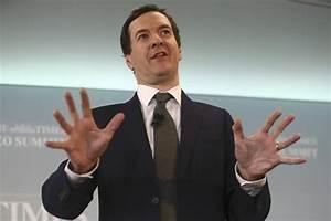 UK warns may miss 2020 budget surplus target on Brexit ...