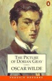 Book Review: Picture of Dorian Gray | Hannah Chutzpah