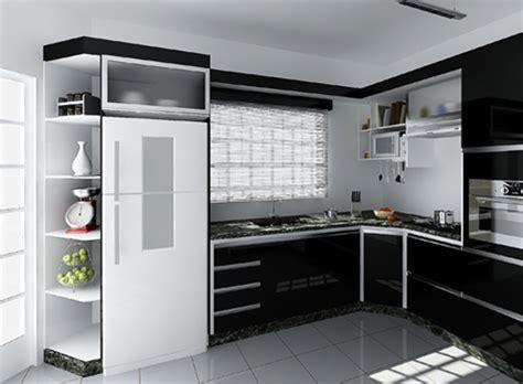 Cozinhas Planejadas Pequenas Com Janela