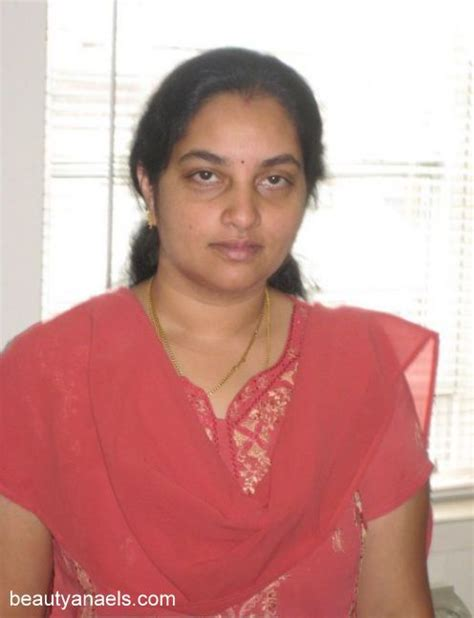 hot celebrity bollywood tamil aunty hot pictures search