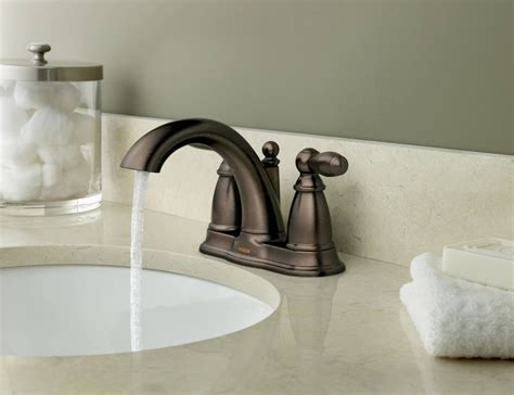 Best Bathroom Faucets Reviews: Top Choices in 2019
