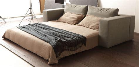 sofa cama de segunda mano en quito sof 225 s camas baratos mayoreo muebles muebler 237 a en l 237 nea