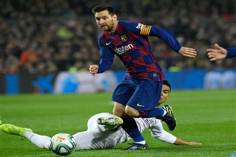 Real Madrid vs Barcelona: Live streaming details, when and ...