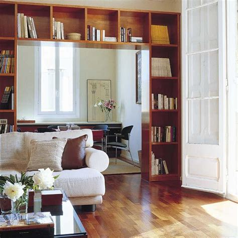 Home Design Ideas For by 22 Beautiful Home Library Design Ideas For Large Rooms And