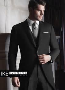 wedding tuxedo styles 8 new rental tuxedo styles for 2014