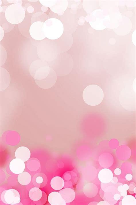 HD wallpapers iphone 4s wallpaper plain