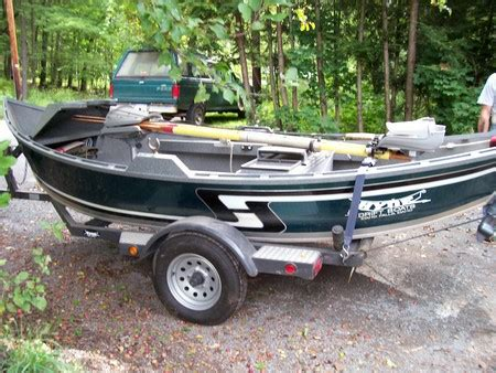 Used Drift Boats For Sale Pennsylvania by Boats For Sale For Sale