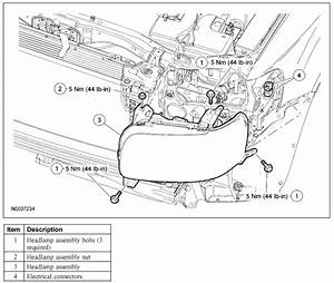 2004 Buick Rainier Engine Diagram 4 2 L  Buick  Auto