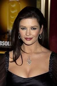 94 best images about Actress - Catherine Zeta Jones on ...