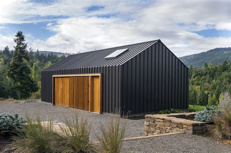 shed architectural style gallery of elk valley tractor shed fieldwork design architecture 7