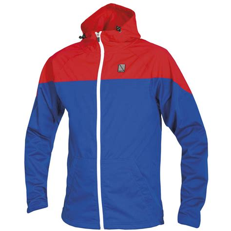 best cycling softshell 100 best mtb softshell jacket best gore tex jackets