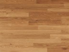vinyl plank flooring installation patterns greencheese org