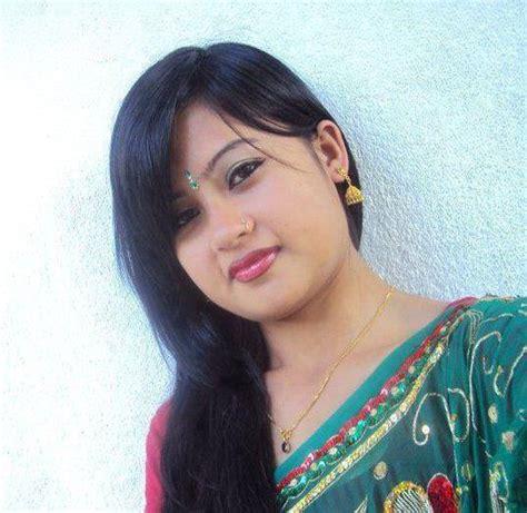Naked Teen Nepal Free Real Tits