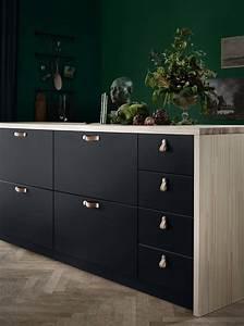 Ikea Metod Fronten : 505 best images about keukens on pinterest ~ Frokenaadalensverden.com Haus und Dekorationen