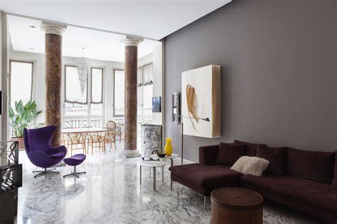 si鑒e design living arredamento casa design e lifestyle corriere della sera