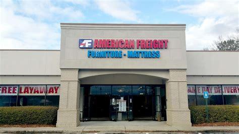 american mattress company american freight furniture and mattress morrow ga cylex