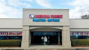 american freight furniture and mattress morrow ga cylex With american freight furniture and mattress corporate