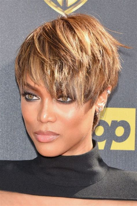 30 Easy and Simple Short Hairstyles for Women Hairdo