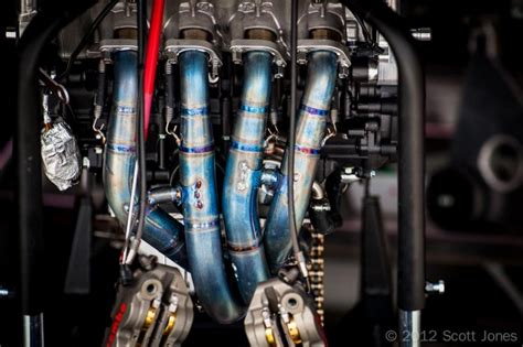 moto honda continues  sole engine supplier